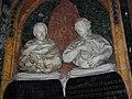 Santa Maria dell'Anima – Monumenti funebri.jpg