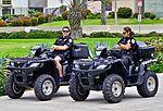 Santa Monica Police Department (7580019680).jpg