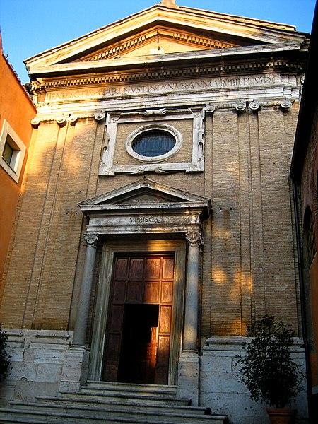 File:Santa Prisca-facciata-antmoose.jpg