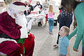 Santa visits Marine Corps Logistics Base Barstow 141210-M-ZT482-030.jpg