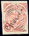 Santander 1887 Sc8.jpg