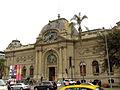 Santiago, museo de Bellas Artes (14946753617).jpg