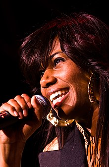 Santigold at University of Chicago.jpg