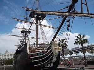 Santisima Trinidad in Alicante 04.jpg