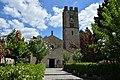 Santuario della Madonna del Canneto - Roccavivara CB.jpg
