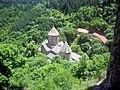 Sapara Monastery.JPG