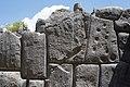 Saqsaywaman wall.jpg