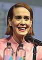 Sarah Paulson by Gage Skidmore 3.jpg