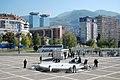 Sarajevo Tram Railway-station 2011-10-19 (3).jpg