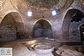 Saray old hammam bathhouse.jpg