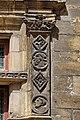 Sarlat - Maison de la Boétie - PA00082964 - 005.jpg