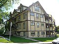 Saskatoon Webster Block McPherson Court 2010.jpg