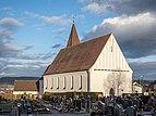 Sassanfahrt Kirche P1013185.jpg