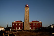 Saudade Rock Lighthouse.jpg