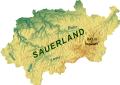 SauerlandTopo.png