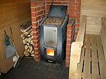 Sauna stove narvi 001.JPG