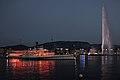 Savoie-IMG 8344.jpg