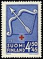 Savonia-1943.jpg