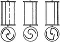 Savonius profile shapes.png
