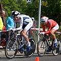 Saxobank - Tour de Romandie 2009-3.jpg