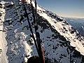 Scalata volante del Vogorno - panoramio (1).jpg