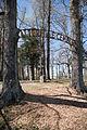 Scatterville Cemetery.jpg