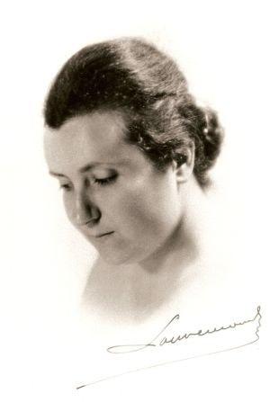 Jeanne Scelles-Millie
