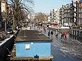 Schaatsen op de Prinsengracht in Amsterdam foto26.jpg