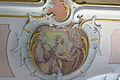 Schabringen St. Ägidius Fresko 500.JPG