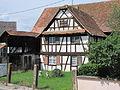 Schaeffersheim rEglise 8.JPG