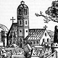 Schedelsche Weltchronik - Stadtpfarrkirche Steyr.jpg