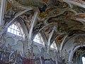 Scheer - Nikolauskirche17337.jpg