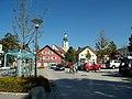 Scheidegg - panoramio (4).jpg