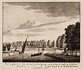 Schenk, Leon (1696-1767), Afb 010097004770.jpg