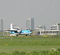Schiphol 082.jpg