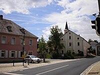 Schirnding 2008-06-21.JPG