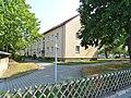 Schlängelbachweg, Pirna 122421050.jpg
