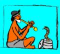 Schlangenbeschwörer Klein.png