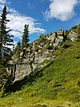 Schlapin-Klosters-hiking trail-Impressions-02E.jpg