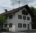 Schlehdorf Kocheler Str 22.jpg