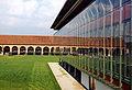 Schloß Seggau (1) 2005-10-10.jpg