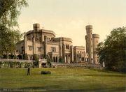 Schloss Babelsberg um 1900.jpg
