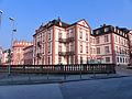 Schloss Biebrich in Wiesbaden 11.JPG