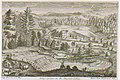 Schloss Gwiggen bei Hohenweiler Vbg um 1710.jpg