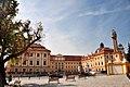 Schloss Jaromerice (38586403272).jpg