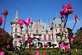 Schloss Schadau Thun 02.jpg