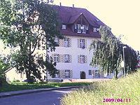 Schloss Willmendingen.jpg