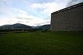 Schloss trautenfels 57927 2014-05-14.JPG