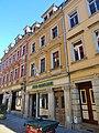 Schmiedestraße Pirna 119995384.jpg