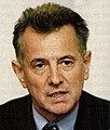 Schmitt Pál 2002.jpeg